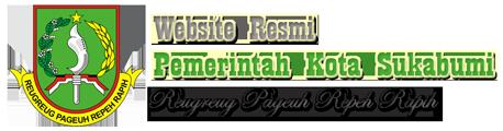 Portal Resmi Kota Sukabumi