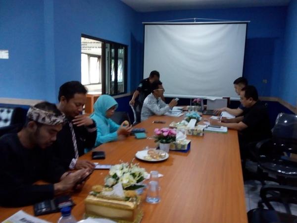 Pelayanan Jemput Bola Bpjs Kesehatan Portal Resmi Kota Sukabumi