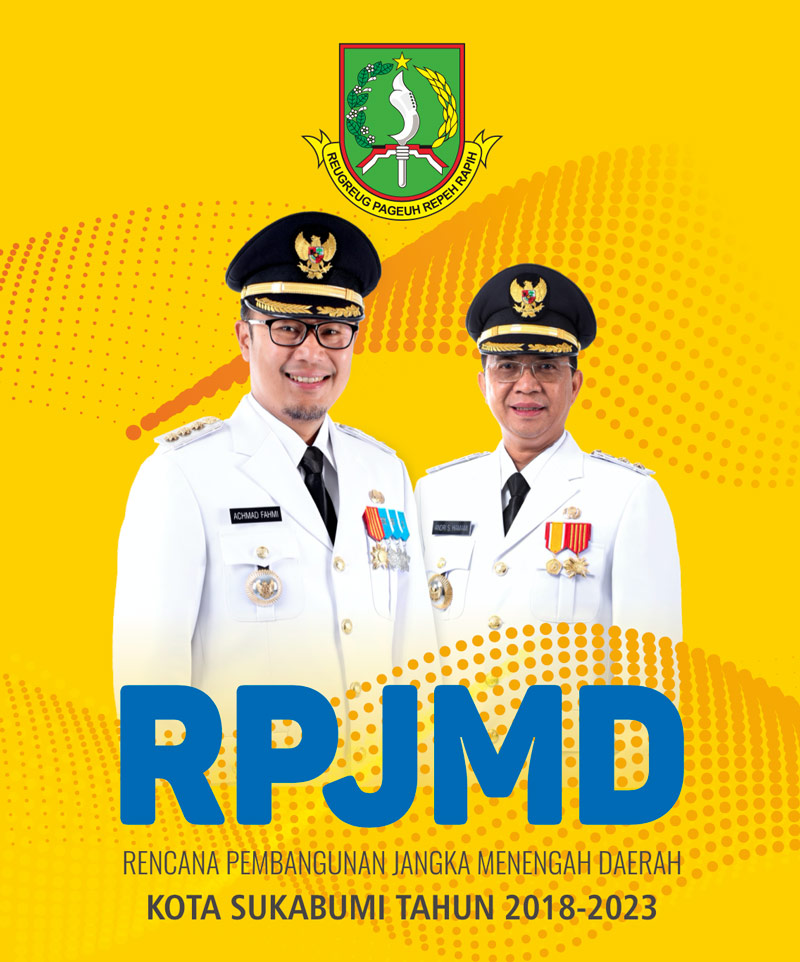 rpjmd